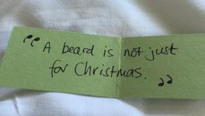 beard-fortune-xmas