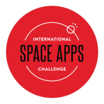 space-apps-2